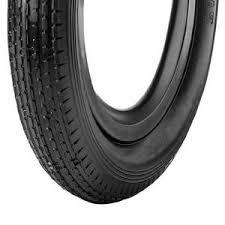 chambre à air 312x52 250 pneu de poussette achat vente pas cher cdiscount
