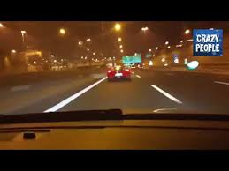 top speed f430 racing in the city 2017 hd top speed bmw vs