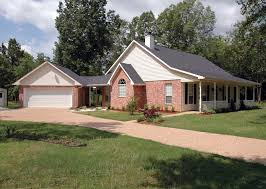 bungalow home plans cedarwood country bungalow home plan 040d 0003 house plans and more