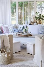 cottage style homes interior 179 best cottage style homes images on homes