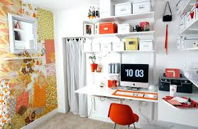 creative ideas for home interior creative ideas home office furniture fall home office decorating
