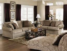 fabulous living room sets ideas with living room recommendations