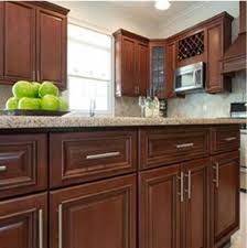 where to buy base cabinets kitchen cabinets rta pre assembled kitchen