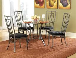 Dining Chair  Round Dining Chair Cushions Round Seat Cushions For - Dining room chair seat cushions