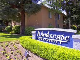 Zip Code Map Fresno Ca by Windscape Apartments Fresno Ca 93711