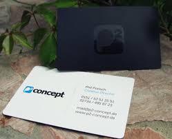 Best Minimal Business Cards 11 Best Minimal Business Cards Images On Pinterest Minimal