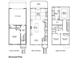 bath floor plans floor plans skyland brookhaven
