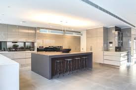 home interior design melbourne chic melbourne interior designers minimalist in home interior