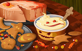 halloween desktop backgrounds 891433 walldevil