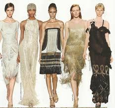 best 25 great gatsby fashion ideas on pinterest 20s fashion