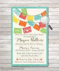 baby shower invitation printable cactus baby shower