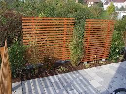 Sichtschutz Fur Dusche Faszinierend Sichtschutz Ideen Fur Den Garten Home Design