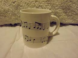 music note home decor home decor cool music note home decor home design new marvelous