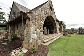 shingle style cottage keowee vineyards 5 wright design llc