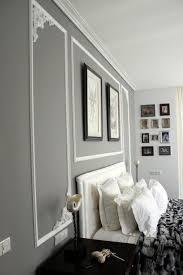 wandgestaltung streifen beispiele wohndesign tolles wohndesign wandgestaltung streifen farbige