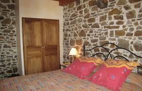 chambre d hote cotentin chambres d hôtes la chantalière tourisme cotentin