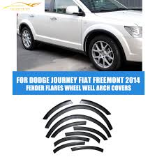 fiat freemont 2015 buy dodge journey fender and get free shipping on aliexpress com