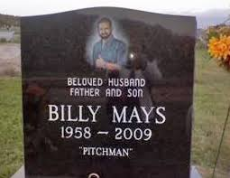 Billy Mays Meme - 22 best billy mays images on pinterest billy mays funny images