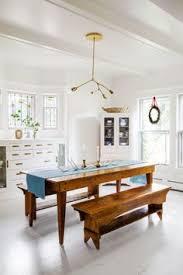 20 Stunning Kitchen Booths And 20 Stunning Kitchen Booths And Banquettes Banquettes Kitchen