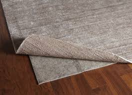 luxury rug pad rug pads