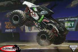 monster truck show va hampton virginia monster jam february 14 2015 allmonster