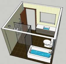 bathroom design templates simple bathroom design free templates template inspiration decoration