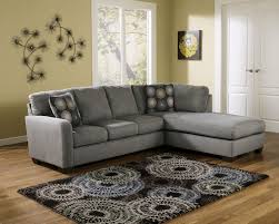 Living Room Set Sectional Living Room Ottoman Area Rugs Coffee Table Sectional Sofa