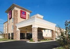 Comfort Suites Booking Hotel Comfort Suites Jonesboro Ar Booking Com