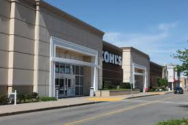 home design outlet center nj 100 home design center union nj 100 home depot design