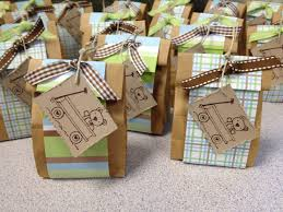 baby shower favors for a boy pinterest baby shower diy