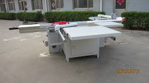 Heavy Duty Table by Mj6128tyo Heavy Duty Table Saw Buy Cast Iron Table Saw Types Of