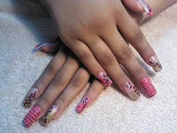 the henna studio what mood are your nails in let your nails