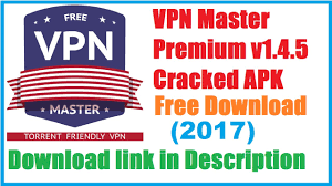 cracked apks vpn master premium v1 4 5 cracked apk 23 april 2017
