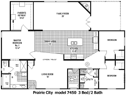 Us Homes Floor Plans by The Prairie City Cousin Gary Homes