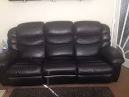 awesome lazy boy recliners with fridge lazy boy recliners mini