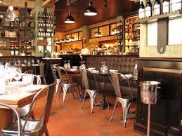 cheap restaurant design ideas coffee tables and on pinterest idolza