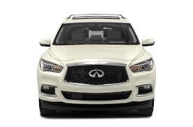 2017 infiniti qx60 hybrid premium 2017 infiniti qx60 hybrid premium 4 dr sport utility at infiniti