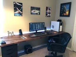 office design office depot computer setup office max computer