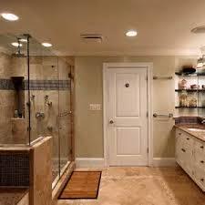 beige bathroom designs 43 calm and relaxing beige bathroom design ideas digsdigs blue