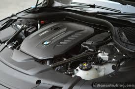 bmw 7 series engine cc 2017 bmw 7 series m sport 730 ld review