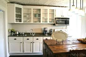 Remodeling Kitchen Cabinets On A Budget Remodeling Kitchen Cabinets Cheap Kitchen Cabinet Makeovers Before