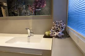 badezimmer köln badezimmer planen mit design in bonn köln und düsseldorf