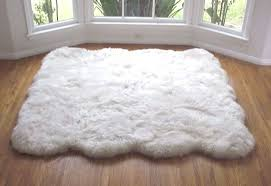 amazing soft plush area rugs arpandeb com