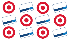 target black friday hack use of 3des to encrypt stolen target pin data invites worry
