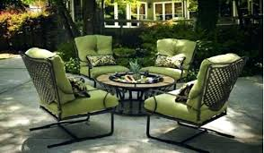 discount patio furniture houston home and l outdoor dining sets
