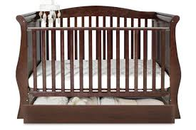 Sleigh Cot Bed Babystyle Hollie Sleigh Bed Cotbed Review Cotbeds Reviews Cots