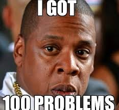 Jay Z Meme - funny jay z and solange jokes or memes genius
