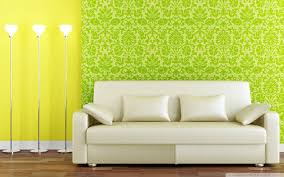 Wallpaper In Home Decor Cool Design Living Room Wallpaper Stunning Ideas Room Wall Paper
