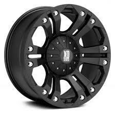 porsche cayenne black rims porsche cayenne rims custom wheels carid com