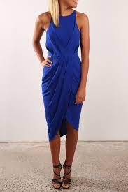 wedding dress for guest dresses to wear weddings with regard best 25 wedding guest